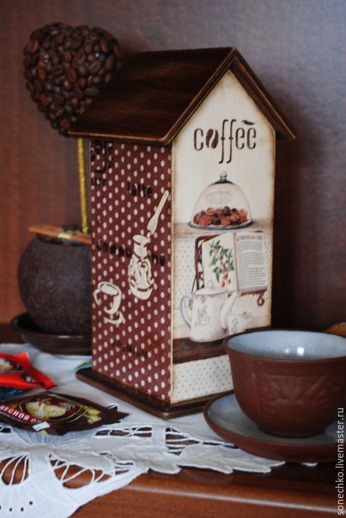 """Чайный домик """"И чай, и кофе с молоком..."""", Домики, Енакиево,  Фото №1"""