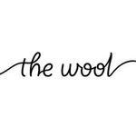 the wool - Ярмарка Мастеров - ручная работа, handmade