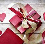 """Магазин """"Cчастье в подарок"""" - Ярмарка Мастеров - ручная работа, handmade"""