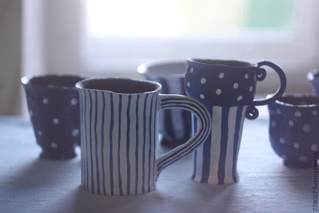 синий чай отзывы