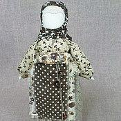 """Куклы и игрушки ручной работы. Ярмарка Мастеров - ручная работа Кукла на беременность """"Начало рода"""". Handmade."""