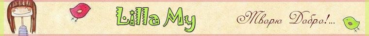 Lilla-My