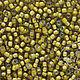 246  радужный, внутренний цвет - непрозрачный желтый