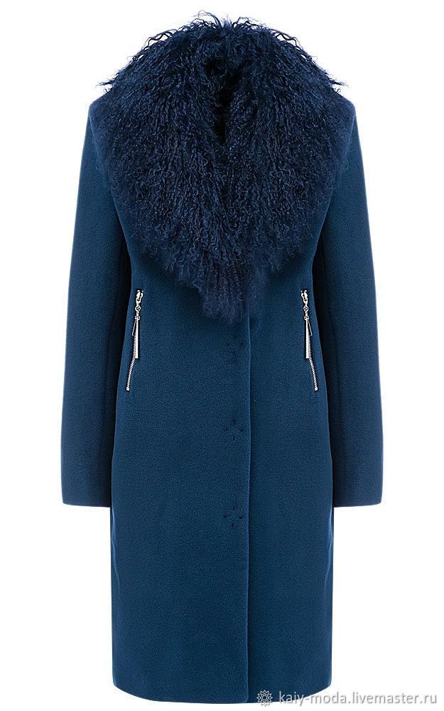 Coat of llama, Coats, Moscow,  Фото №1