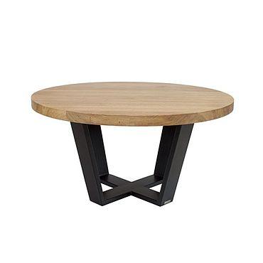 Мебель ручной работы. Ярмарка Мастеров - ручная работа Стол лофт 5005. Handmade.