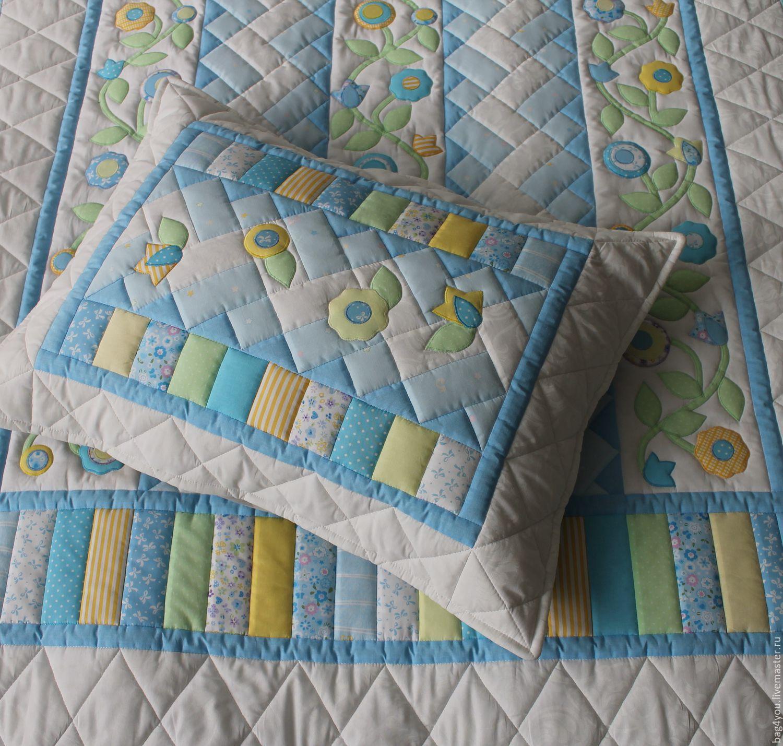 Как своими руками сшить лоскутное одеяло своими руками пошаговая инструкция