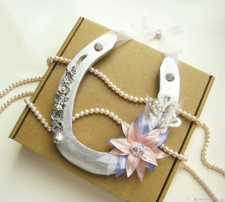 Подарок на свадьбу, Подарки, Санкт-Петербург,  Фото №1