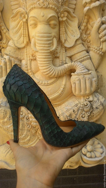 Итальянскую женскую сапоги купить