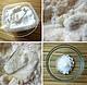 Соль для ванны ручной работы. Ярмарка Мастеров - ручная работа. Купить 100% натуральная соль мертвого моря мелкокристаллическая. Handmade.