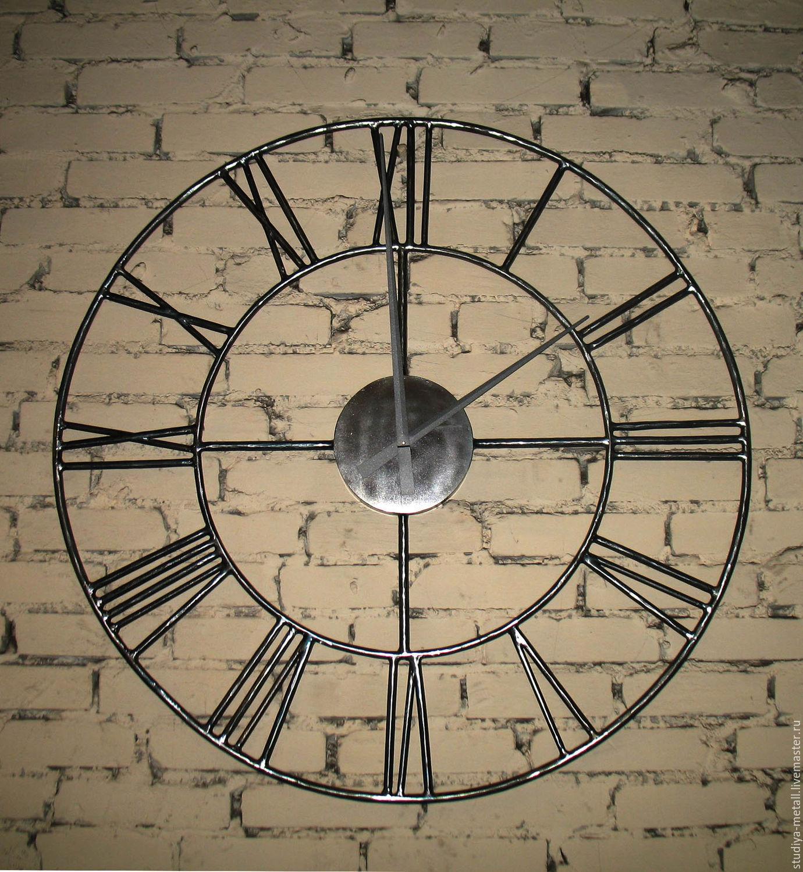 Купить часы для дома в спб купить детские часы для мальчиков спб