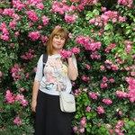 Gulnara Galiakhmetova - Ярмарка Мастеров - ручная работа, handmade