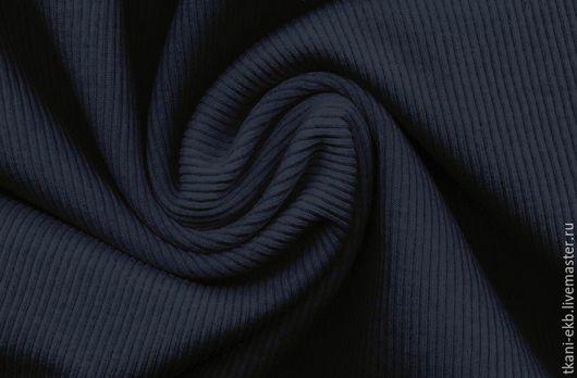 Кашкорсе т. синее 250р/м состав 95% х/б, 5%л ширина 53х2 плотность 330г/м Из-за особенностей цветопередачи Вашего монитора оттенок ткани может отличаться от оригинала.