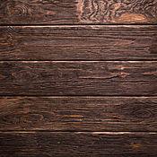 Фотофоны ручной работы. Ярмарка Мастеров - ручная работа Фотофон Дерево дуб 40х40 см. Handmade.