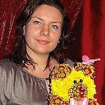 Виктория Андреева (vkisw) - Ярмарка Мастеров - ручная работа, handmade