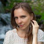 Елена Рымар украшения из Камней - Ярмарка Мастеров - ручная работа, handmade