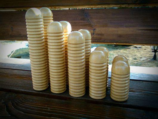 Валяние ручной работы. Ярмарка Мастеров - ручная работа. Купить Раскатка ф  6 (25). Handmade. Мокрое валяние