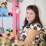 Наталья Карепова (NaTaKaRe) - Ярмарка Мастеров - ручная работа, handmade