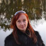 Гладкая Ольга  (Gladoart) - Ярмарка Мастеров - ручная работа, handmade