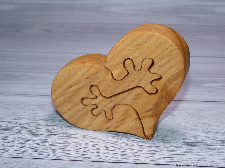 картинки деревянных сердечек моя девочка твою