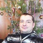 Александр Филимонов (vishivay-stanok) - Ярмарка Мастеров - ручная работа, handmade