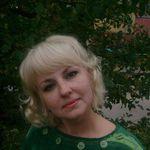 Ирина (IrinaAbramova) - Ярмарка Мастеров - ручная работа, handmade