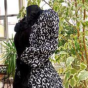 Одежда handmade. Livemaster - original item Jacket lace! Jacket !Jacket designer!. Handmade.