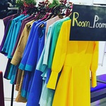 Room Poom - Ярмарка Мастеров - ручная работа, handmade