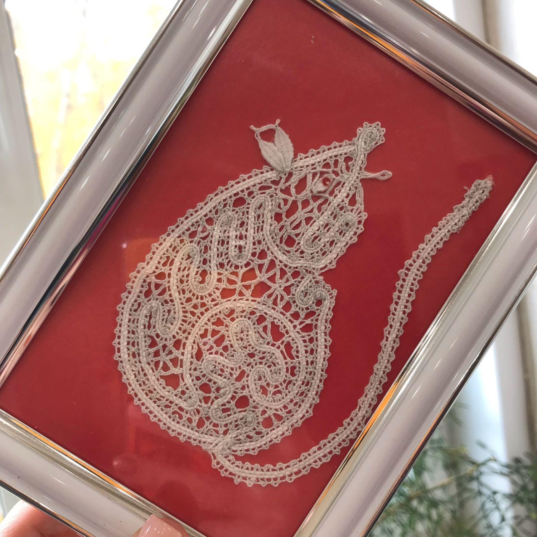 Белая крыса маленькая, Подарки, Екатеринбург, Фото №1