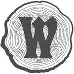 Woodoowood - Ярмарка Мастеров - ручная работа, handmade