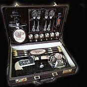 Сувениры и подарки handmade. Livemaster - original item Gift Set 2. Handmade.