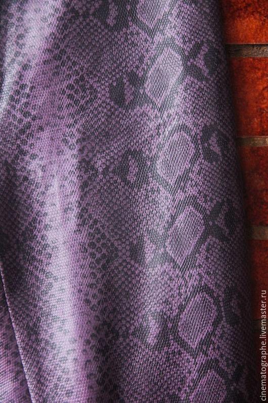 Одежда. Ярмарка Мастеров - ручная работа. Купить Брюки NAF NAF ретро. Handmade. Тёмно-фиолетовый, брюки, ретро, полиамид