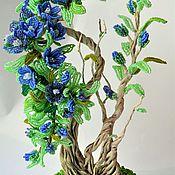 Для дома и интерьера ручной работы. Ярмарка Мастеров - ручная работа Расцвет. Handmade.