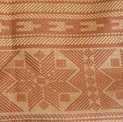 Материалы для творчества handmade. Livemaster - original item Tapestry upholstery vintage. Handmade.