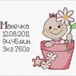 Анюта Архипова (anyaheart) - Ярмарка Мастеров - ручная работа, handmade