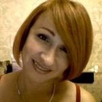 Елена Александовна Смирнова (smirnova204) - Ярмарка Мастеров - ручная работа, handmade