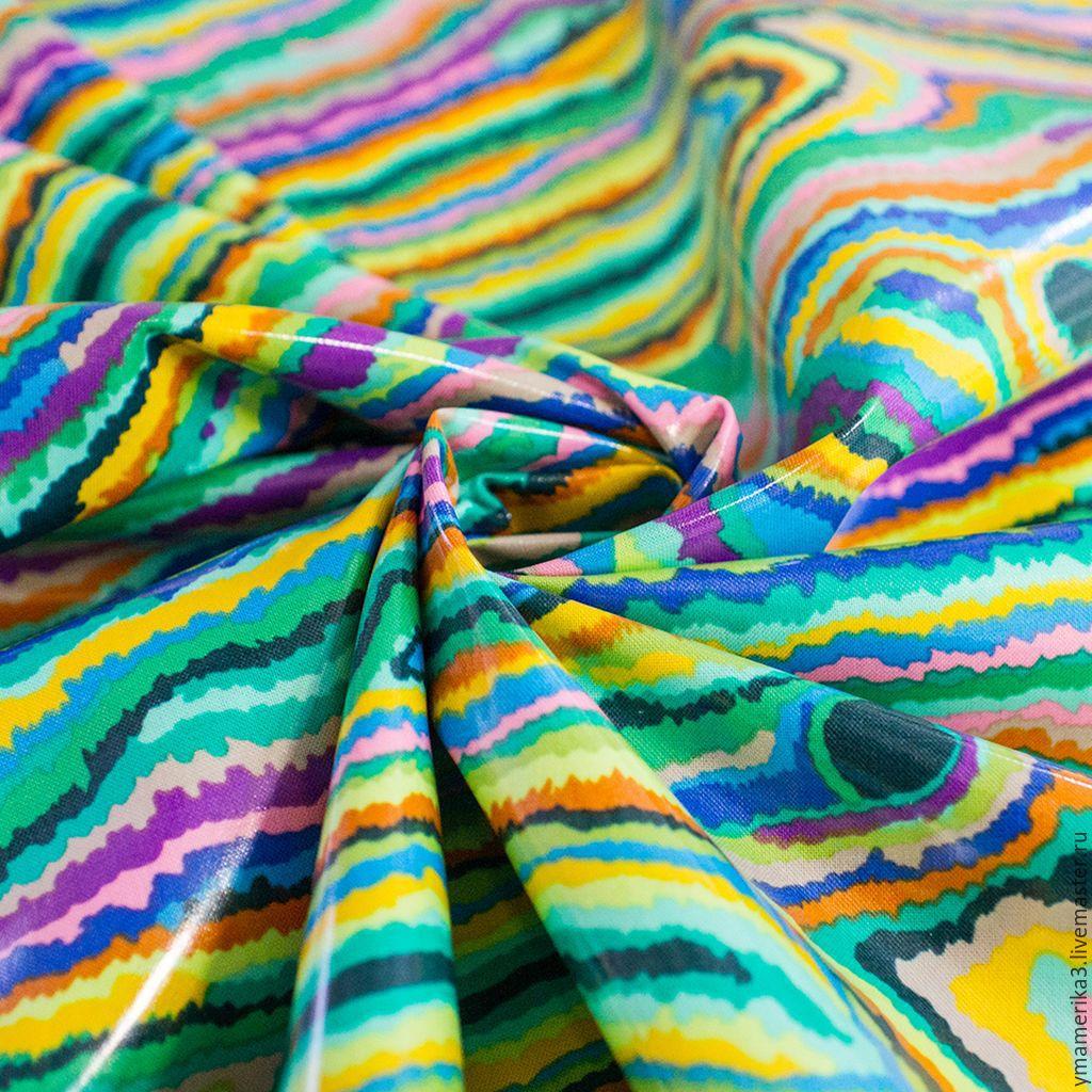Ткань шитье интернет-магазин