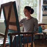 Nata-painting - Ярмарка Мастеров - ручная работа, handmade