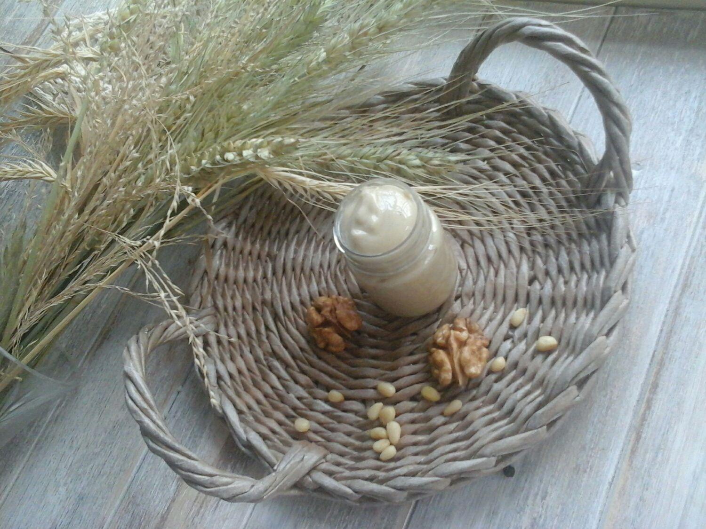 Крем, гель, сыворотка ручной работы. Ярмарка Мастеров - ручная работа. Купить Крем для лица от псориаза. Handmade. Крем