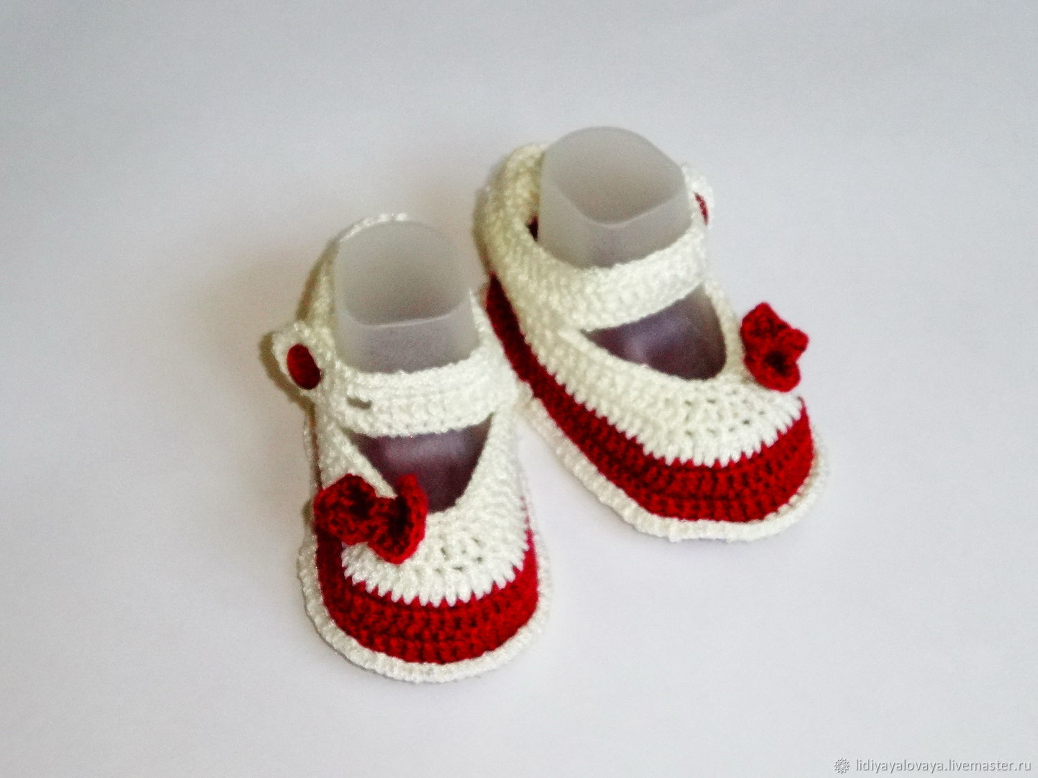 Booties, booties shoes, baby booties to girls booties for baby, knitted booties, booties to buy, baby gift, gift for newborn.