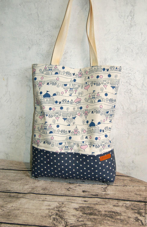 Летняя сумка изоражения