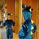 """Детские карнавальные костюмы ручной работы. Ярмарка Мастеров - ручная работа. Купить Карнавальный костюм """"Дракоша"""". Handmade. Дракончик, карнавал"""