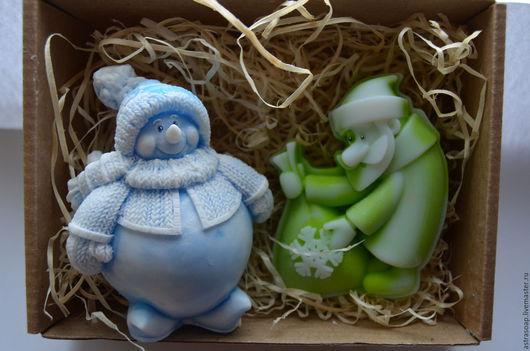 дед мороз и лето сказочный герой снеговик добрый дедушка мороз купить добрые подарки сувениры и подарки к новому году подарочные наборы сувениры и подарки