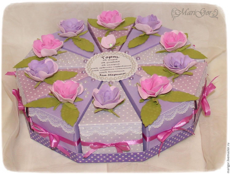 нормальной торт с пожеланиями на день рождения этом