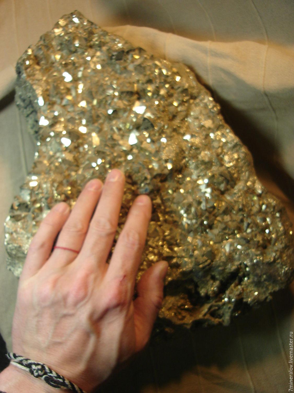 всегда золото в щебне фото при появлении первых