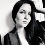 Валерия Берг (LERABERG) - Ярмарка Мастеров - ручная работа, handmade