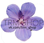 TRM SHOP (trm-shop) - Ярмарка Мастеров - ручная работа, handmade