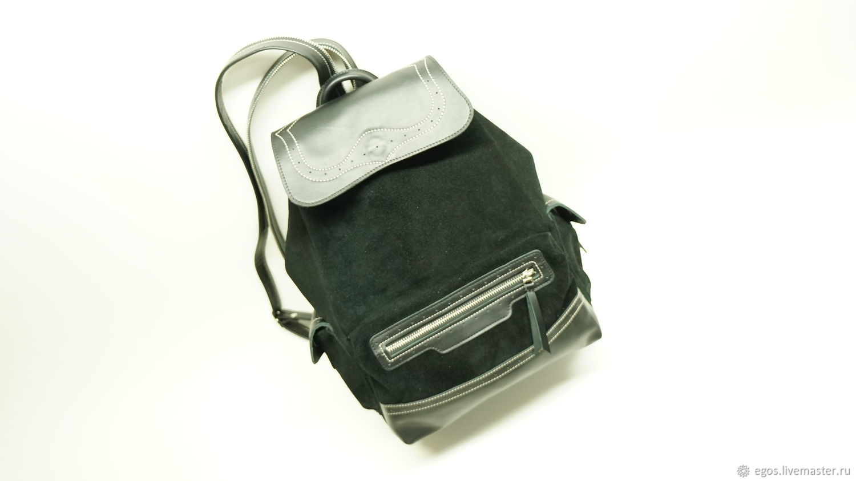 b8fec91d2a5e Сумка рюкзак кожаная. Женский рюкзак – купить в интернет .