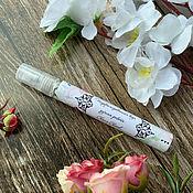 Косметика ручной работы handmade. Livemaster - original item Chanel Chance eau de Parfum (replica). Handmade.