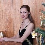 Светлана (korkinasv) - Ярмарка Мастеров - ручная работа, handmade