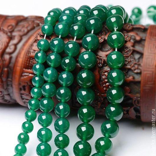 Для украшений ручной работы. Ярмарка Мастеров - ручная работа. Купить Нефрит. Handmade. Зеленый, камни для украшений, нефрит